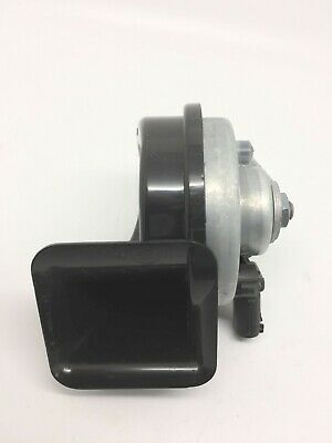 Porsche 997 Carrera and 987 Boxster Horn High Pitched 99763520603