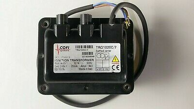 Professional Transformer COFI for Karcher HDS