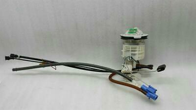 MINI COOPER S R53 Fuel Pump Electric 7177978 Kraftstoffpumpe