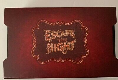 "NEW VIEWFINDER Cardboard VR HEADSET Joey Graceffa ""Escape the Night"" Vidcon 2018"