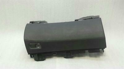 MERCEDES CL W216 RHD Glovebox A2166800298 Rechtslenker