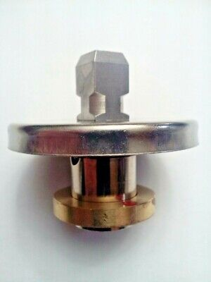 Waring 503328 Later Model Cb15 Blender Coupling With Magnetic Ring