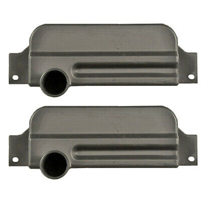 Ryobi 2 Pack Of Genuine OEM Replacement Outlets # 580875008-2PK