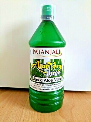 Herbal Aloe vera juice 1 ltr. for weight loose & immune support aloevera juice