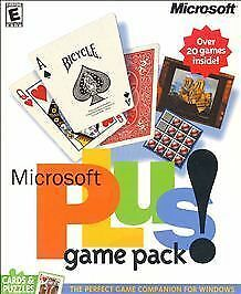 WORD PUZZLES GAMES PC Windows XP Vista 7 8 10 Sealed New - $12 99