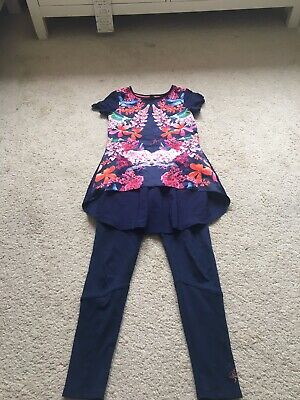 Ted Baker Outfit