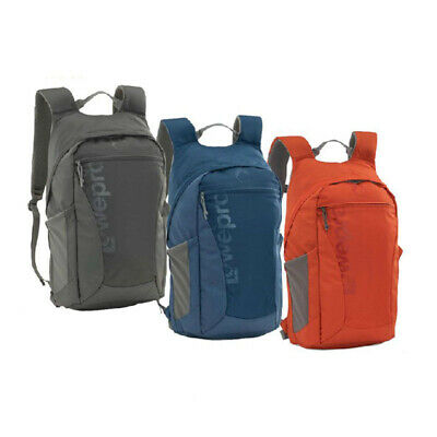 Lowepro Photo Hatchback 22L AW Anti-theft Camera Backpack knapsack Weather Cover