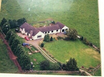 House for Sale - Dumfries & Galloway