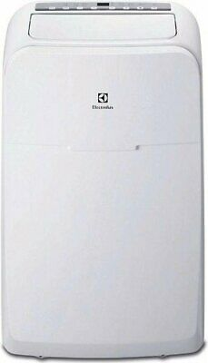 Electrolux EXP12HN1W6 Portable Air Conditioning Unit - 12000Btu