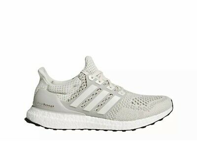 Adidas 0 Off Ultraboost Talc 5 7 Bb7802 Sz Chalk White 1 Black Cream VpLqjSUzGM