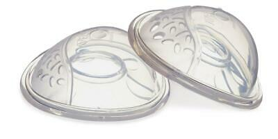 Philips Avent Isis Breast Shell Set, 2 Pack Free Shipping!