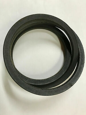 *NEW Replacement BELT*forStens 265-907 fits Ariens 07200623