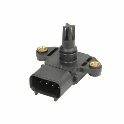 Sensor, Saugrohrdruck Made in Italy - OE Equivalent EPS 1.993.211