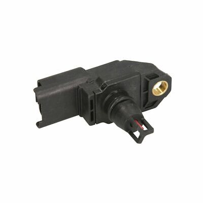 Sensor, Saugrohrdruck Made in Italy - OE Equivalent EPS 1.993.328