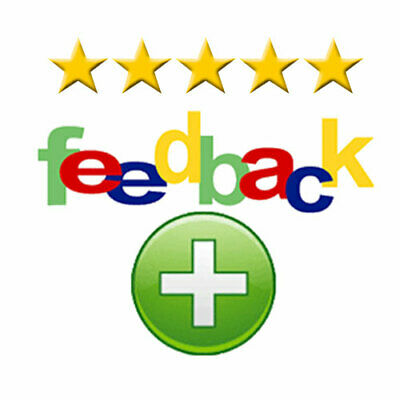 Mini Guida Vendere Online Feedback Positivo Immediato 5 Stelle