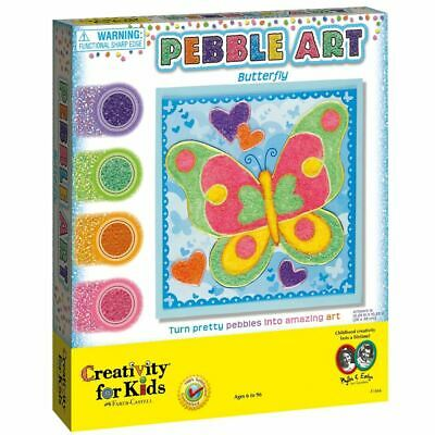 Creativity For Kids Invent The Greatest Board Game CFK3621 Save More Than 35/%