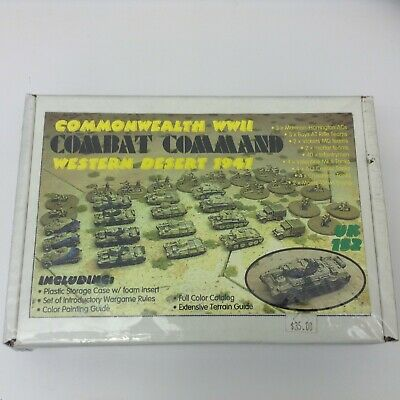 CINC WWII MICRO Armour 1/285 Scale German G-33 8t Tractor Unpainted