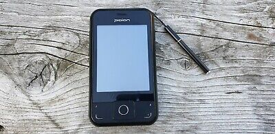 BLUEBIRD PIDION BIP 6000 x 5 (Includes Battery,Stylus and 3 chargers