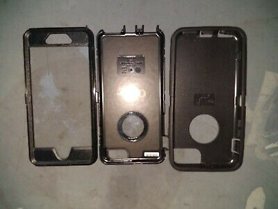 OTTERBOX iPhone 6/6s DEFENDER Case / Rugged Protection  no clip