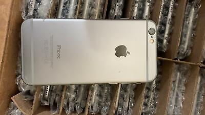 Apple iPhone 6 16GB Factory Unlocked GSM and CDMA Acceptable Condition