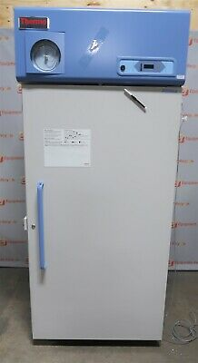 Thermo Fisher Scientific Forma Auto Defrost High Performance Lab Freezer -30