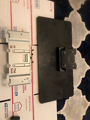 TV Stand w/ mounting screws Emerson LF501EM6F or LF501EM4A