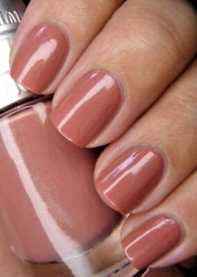 T Leclerc Vernis A Ongles Fortifiant Stellaire Excellente Val 16€