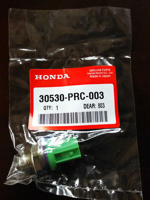 Knock Detonation Sensor KS300 For 06-11 Honda Civic 2.0L 06-09 Honda S2000 2.2L