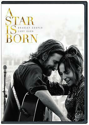 Star Is Born A Special Edition DVD