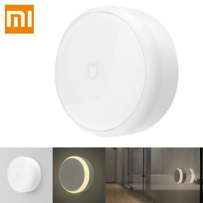 Xiaomi Mijia LED Corridor Night Light Body Motion Sensor Smart Home Bedside Lamp