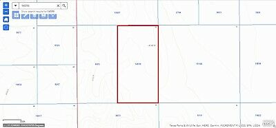 Ranch land for sale-20 acres in Texas-No Zoning OWC