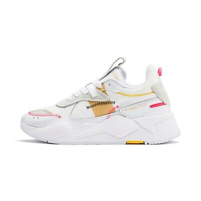BASKET PUMA RS X reinvention peach bud EUR 200,00