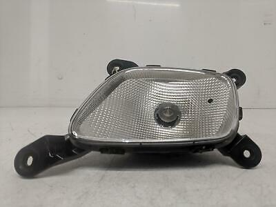 KIA PICANTO MK2 2016 O/S RIGHT FRONT FRONT SIDELIGHT w/DRL