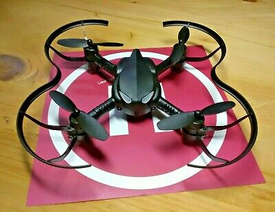 Quadcopters & Multicopters, RC Model Vehicles & Kits, Radio