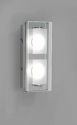 17 8308 Led X 8 Adela Variable Plafonnier Neuhaus Paul 4 Intensité 3cj5RA4Lq