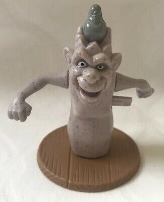 Gargoyle The Hunchback Of Notre Dame Disney Collectible Figure Wind Up Toy