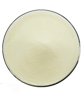 Pure Retinol Powder-Anti Ageing-Health & Beauty-Food and Cosmetics, 2g-250g
