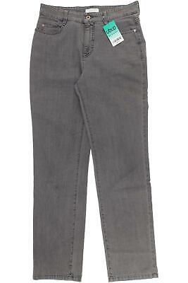 W28-Gr.36  blue used L32 DA 3589-5093-509 Low Rise Summer Jeans Mustang