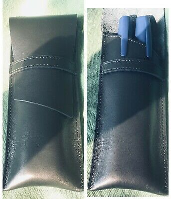 Insulin Pen Case Genuine Leather Novolog Humalog Lantus Stick with the best
