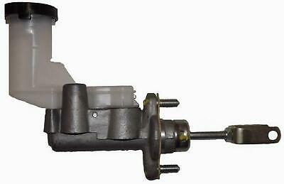 Protex Protex Clutch Master Cylinder 210B0195 Free Shipping!