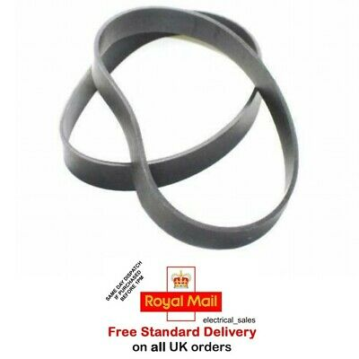 Belts for VAX Mach 5 6 7 Vacuum Cleaner Goodyear Hoover 38528-034 1912768600