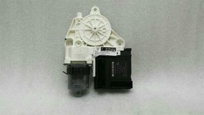 PORSCHE BOXSTER 987 Door window motor 99762418106 Fensterhebermotor