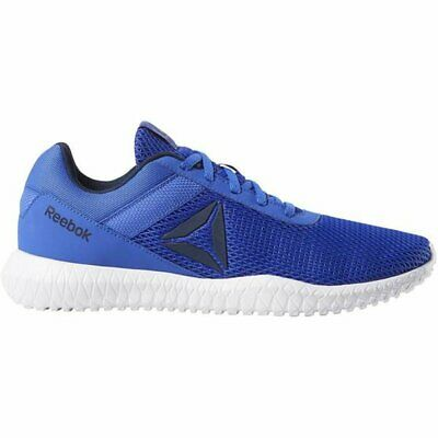 Training shoes Reebok Flexagon Energy Tr M DV4780 blue