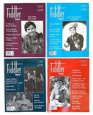 Playbill Magazine Lot Of 5 Fn Fn Dame Fiddler On The Roof King