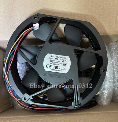 1pcs  DELTA fan AFB1548VH-C