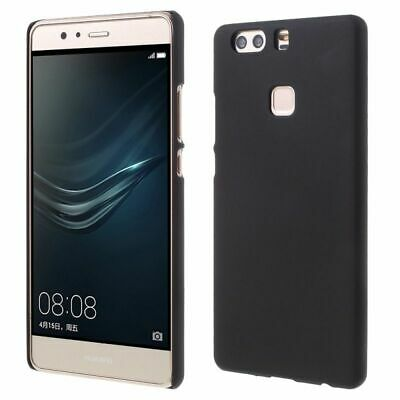 huawei p9 coque solide