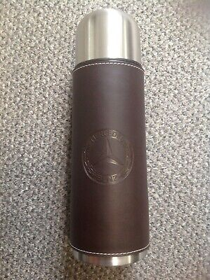 Mercedes-Benz Trucks stainless steel Thermo Flask 0.7L B67870655