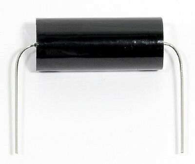 Visaton Mkt-A 15 Μf 250V Film Capacitors for Professional Frequency-Soft