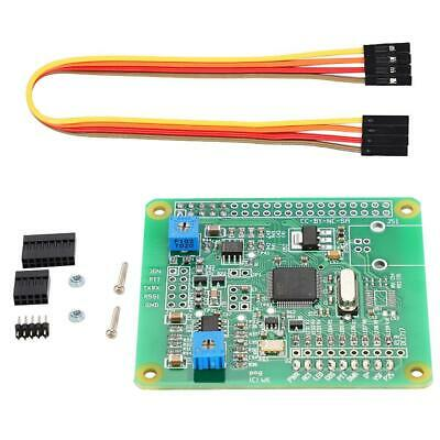 SIMPLEX REPEATER INTERFACE + delay for Motorola GM-300 PCB2