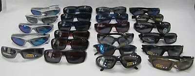 Small Kids Boys Summer Sunglasses Ages 4-10 (Lot Of 23 Pairs) $2 Each